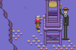 Mother 3 GBA 016