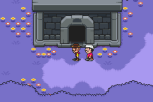 Mother 3 GBA 018