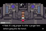 Mother 3 GBA 019