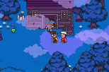 Mother 3 GBA 026