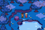 Mother 3 GBA 028