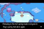 Mother 3 GBA 029