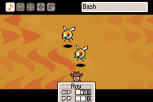 Mother 3 GBA 041