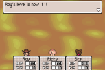 Mother 3 GBA 068