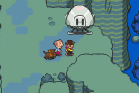 Mother 3 GBA 074