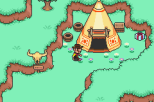 Mother 3 GBA 081