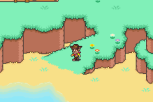 Mother 3 GBA 085