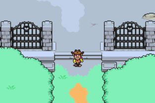 Mother 3 GBA 089