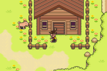Mother 3 GBA 093