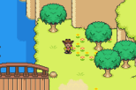 Mother 3 GBA 094