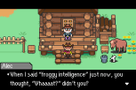 Mother 3 GBA 124