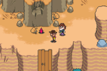 Mother 3 GBA 126