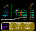Nightshade NES 02