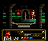 Nightshade NES 03