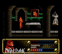 Nightshade NES 04