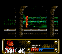 Nightshade NES 05