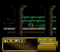 Nightshade NES 06