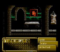 Nightshade NES 07
