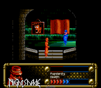 Nightshade NES 08