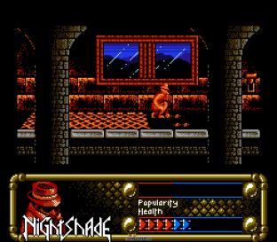 Nightshade NES 09