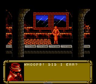 Nightshade NES 10