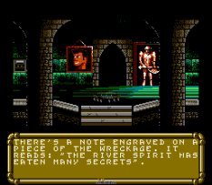 Nightshade NES 11