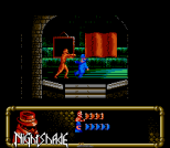 Nightshade NES 13