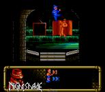 Nightshade NES 14