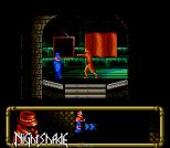 Nightshade NES 15