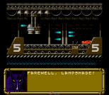 Nightshade NES 16