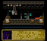 Nightshade NES 17