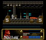 Nightshade NES 18