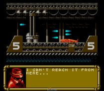 Nightshade NES 19