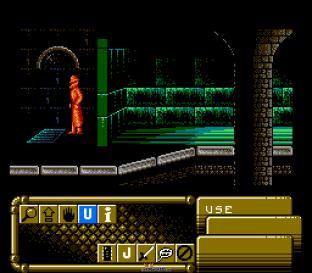 Nightshade NES 20