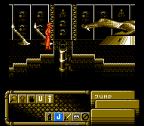 Nightshade NES 24