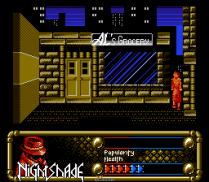 Nightshade NES 27