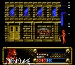 Nightshade NES 30