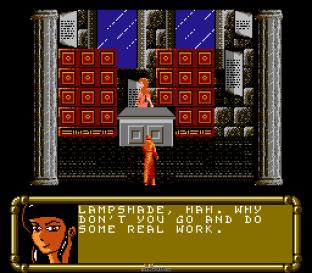Nightshade NES 31