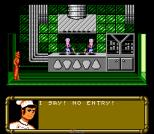 Nightshade NES 36