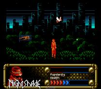 Nightshade NES 37