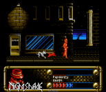 Nightshade NES 38