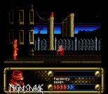 Nightshade NES 39