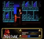 Nightshade NES 41