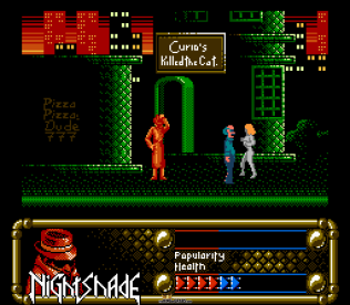 Nightshade NES 44