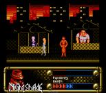 Nightshade NES 46