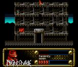 Nightshade NES 47