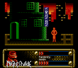 Nightshade NES 49