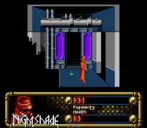 Nightshade NES 51