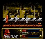 Nightshade NES 52