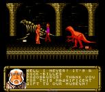 Nightshade NES 58